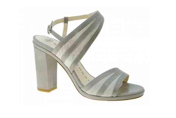 Chaussures Sacha London