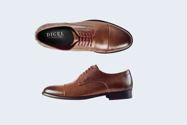 Chaussures Digel