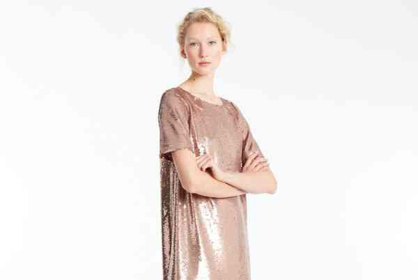 Robes de soirée Marella