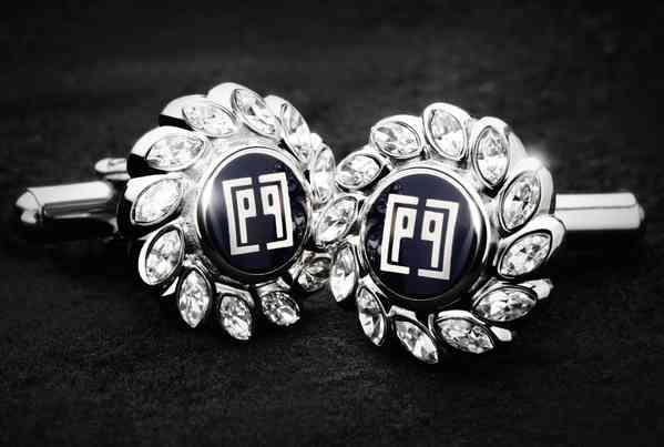 Bijoux Carlo Pignatelli