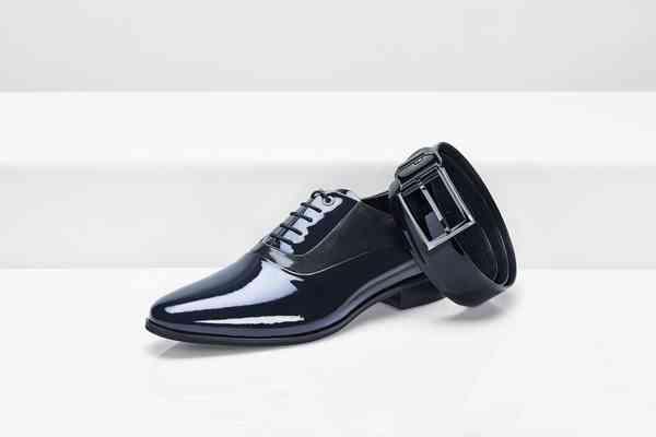 Chaussures Carlo Pignatelli