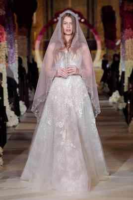 Robes Reem Acra