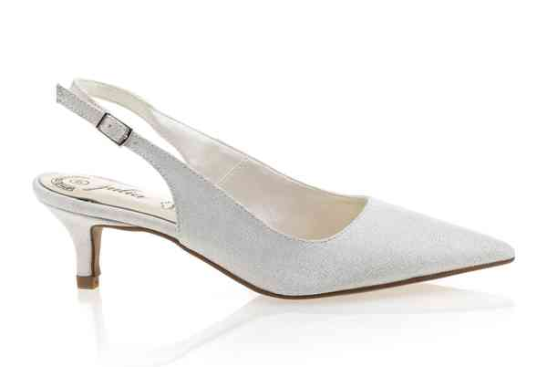 Chaussures Besson Chaussures