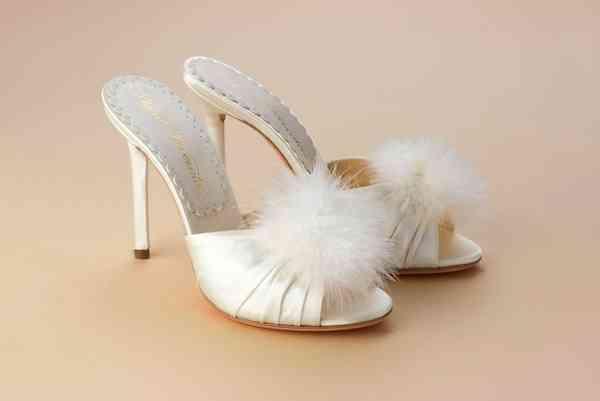 Chaussures Agent Provocateur