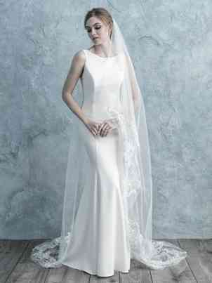 Accessoires Allure Bridals