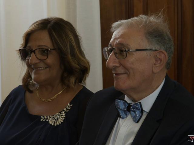 Le mariage de David et Kelly à Nice, Alpes-Maritimes 1