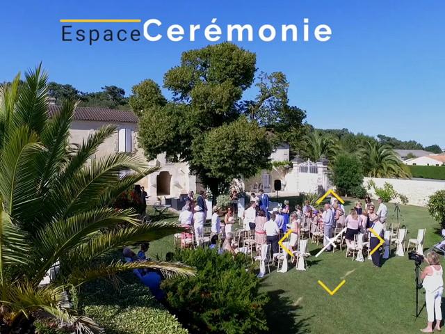Le mariage de Brice et Maïka à Royan, Charente Maritime 1