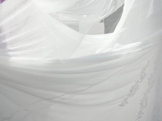 Le mariage de Pierre-Antoine et Emen à Ajaccio, Corse 1