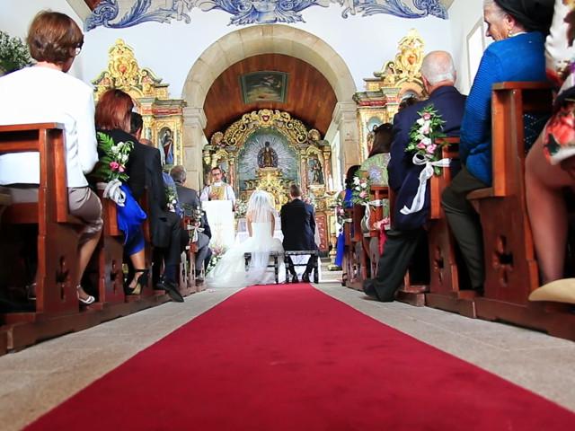 Le mariage de Pierre et Sophie à Paris, Paris 1