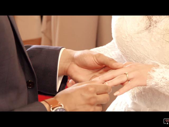 Le mariage de Julien et Stacy à Châteauroux, Indre 1
